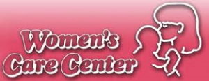 Womens care center