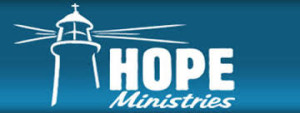 Hope Ministries 2